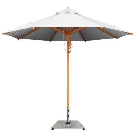 No 1 Supplier of Outdoor Umbrellas & Shade Cloth | Shade