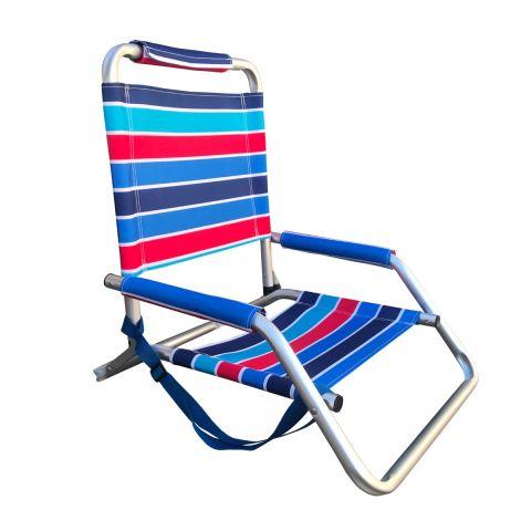 Shelta LeSands Beach Chair