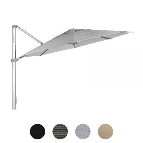 Solarmax Premium Umbrella - O'Bravia