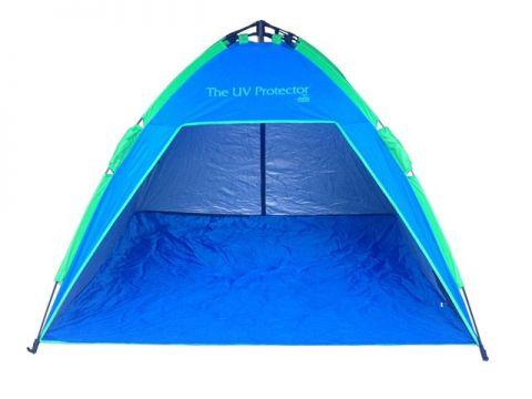 Shelta UV Protector Beach Tent