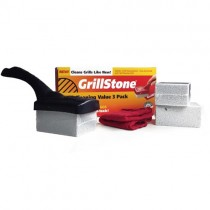 Grill Stone BBQ Cleaner