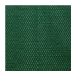 Sunranger Premium Timber Forest Green