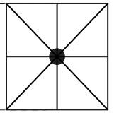 3.6 Square