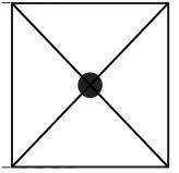 2.1 Square