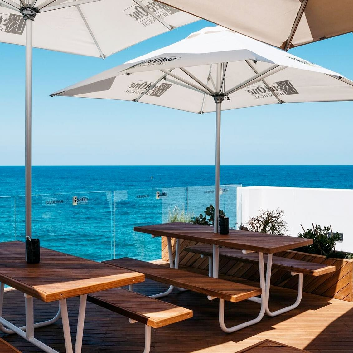 Shade Australia's List of Best Market Umbrellas of 2021