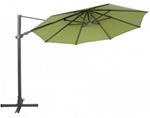Backyard Umbrellas