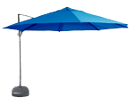 Shelta Umbrellas