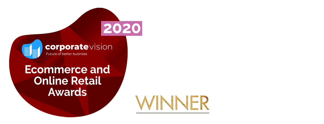 E-commerce-winner-2020